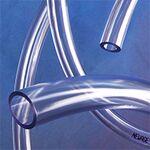 Clearflo 70 PVC Tubing ID3/8 OD1/2