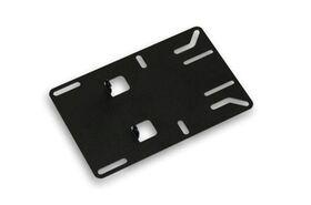 EK-DCP PUMP mounting plate KIT