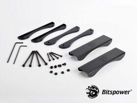 Bitspower RAD SUPPORT II