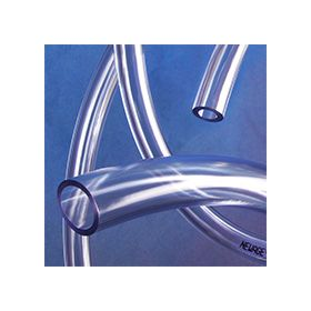 Clearflo 70 PVC Tubing ID3/8 OD5/8